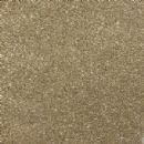 Cosmic Shimmer Brilliant Sparkle Embossing Powder - Gold